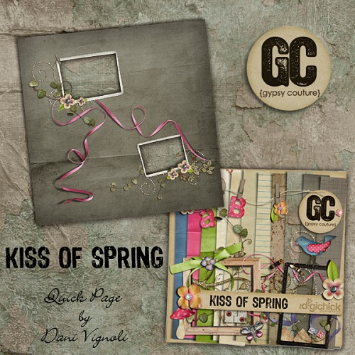 gc_kissofspring_qp_danivignoli