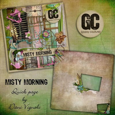 gc_mistymorning_qp_danivignoli