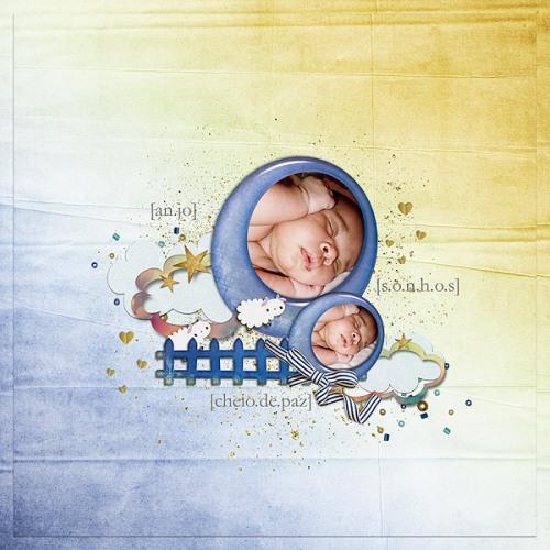 littledreamer1