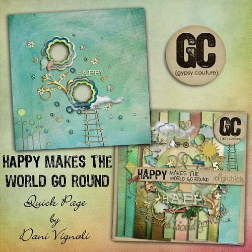 GC_HappyMakesTheWorldGoRound_QP_DaniVignoli