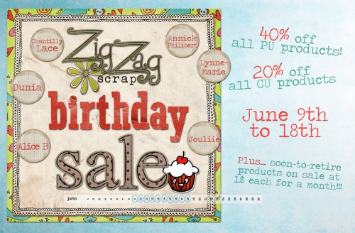 ZZS_Bday_sale_graphic
